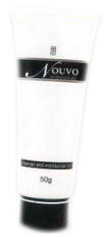 NUOVO anti-aging facial wash 50g tube